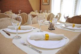 93782_003_Restaurant