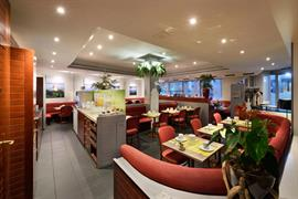 94217_005_Restaurant
