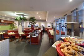 94217_006_Restaurant
