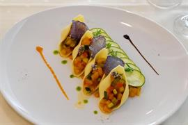94217_007_Restaurant