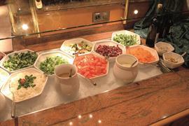 95374_006_Restaurant