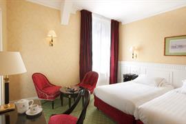 93478_002_Guestroom