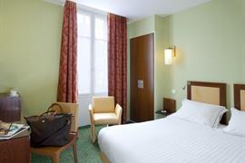 93478_003_Guestroom