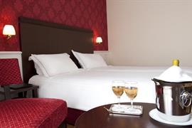 93478_007_Guestroom