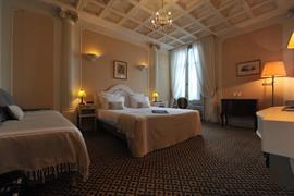 93007_002_Guestroom