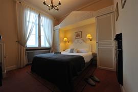 93007_003_Guestroom