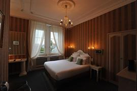 93007_004_Guestroom