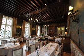 93007_006_Restaurant