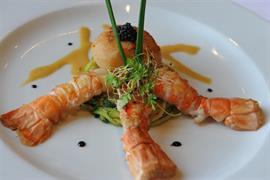93007_007_Restaurant