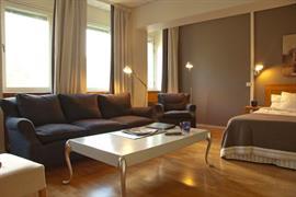 88193_000_Guestroom