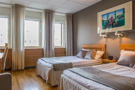 88193_006_Guestroom