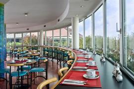 95432_004_Restaurant