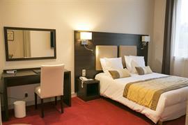 93421_003_Guestroom