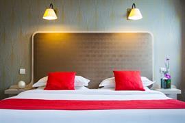 93477_003_Guestroom