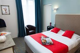 93477_004_Guestroom
