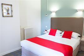 93477_006_Guestroom