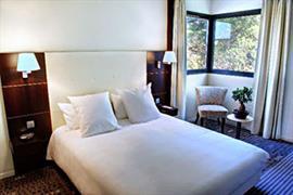 93652_003_Guestroom