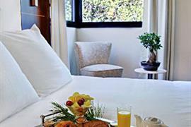 93652_004_Guestroom