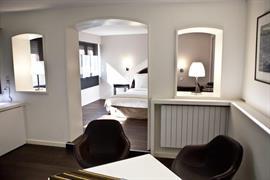 93572_004_Guestroom