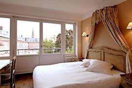 93670_002_Guestroom