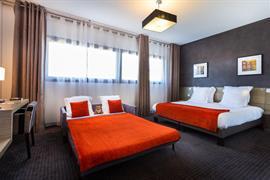 93763_005_Guestroom