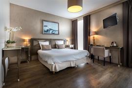 93667_001_Guestroom