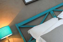 93667_003_Guestroom