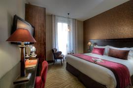 93617_003_Guestroom