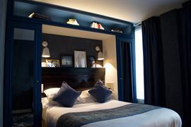 93676_001_Guestroom