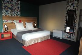 93613_001_Guestroom