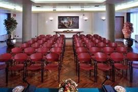 98207_004_Meetingroom