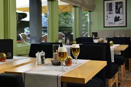 95012_003_Restaurant