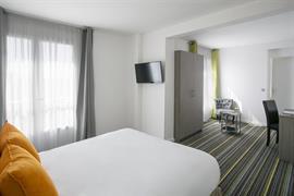 93802_007_Guestroom