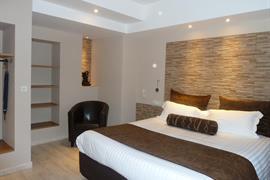 93750_007_Guestroom
