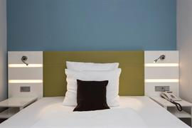 95501_003_Guestroom