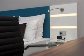 95501_004_Guestroom