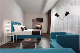95501_007_Guestroom