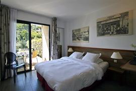 93525_003_Guestroom