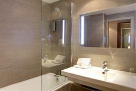93375_004_Guestroom