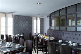 93736_005_Restaurant