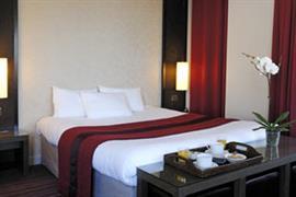 93736_007_Guestroom