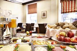 95185_001_Restaurant