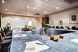 95185_007_Meetingroom