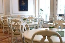 88134_004_Restaurant