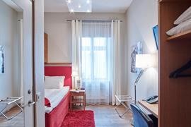 88134_007_Guestroom