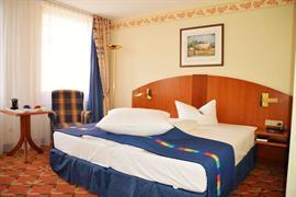 95483_007_Guestroom