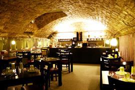 93728_006_Restaurant