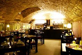 93728_007_Restaurant
