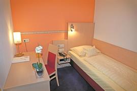 95430_007_Guestroom