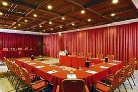 98215_002_Meetingroom